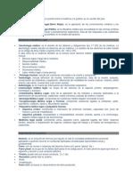 resumen del patito medicina legal.docx