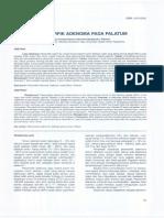 15652-29894-1-SM.pdf