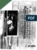 325194327-La-Entrevista-Psiquiatrica-El-Arte-de-Comprender.pdf