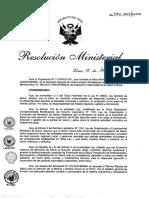 1 LORETO malaria 04 de Junio.pdf