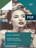 Alice Munro - Dragostea unei femei cumsecade.pdf
