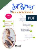 ACTIVIDADES ESTACIONES.pdf