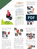 Leaflet Progesif.docx