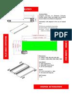 portable-pvc-belt-conveyor.pdf