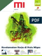 Buletin_SKK_Migas_BUMI_Edisi_M.pdf