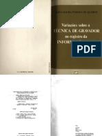 (maria_isaura_pereira_de_queiroz) técnica de gravador.pdf
