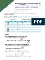 Conversion of CGPA Grades to CBSE &.pdf