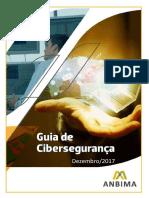 Guia-de-Ciberseguranca-ANBIMA.pdf
