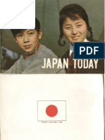japan_today