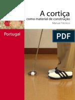 A cortiça - Caderno_Tecnico_F_PT.pdf