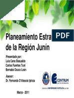 958-130918005338-phpapp01 (1).pdf