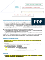 Fixhe 1112- La mesure des inégalités.doc