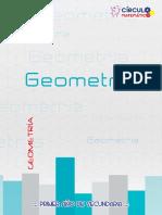 GEOMETRIA 1RO 2014.pdf