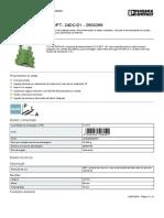 2900299.pdf