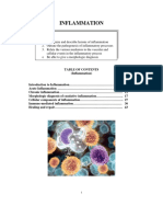 inflammation_notes.pdf