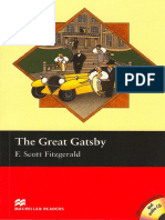 450 The Great Gatsby.pdf