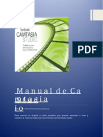 Manual Camtasia 1001