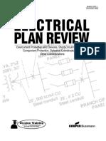Electrical Plan Review Booklet.pdf