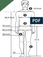 Grg Sizeguide Diagram Mens 200614 v2