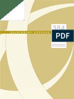 Silva & Dias (2009). COMO ESCREVER UMA MONOGRAFIA.pdf