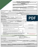 Formulario de contingencia V7.pdf