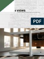 Modern Views Catalogue/Sotheby's Benefit