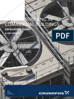 Planning Guide for Power Distribution Plants Design Implementation and Operation of In