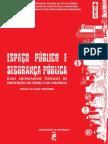 ESPACO_PUBLICO_E_SEGURANCA_PUBLICA_DUAS.pdf