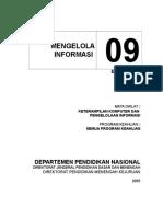 Pengelolaan Informasi.doc