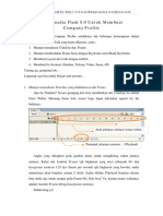 company-profile-dengan-flash-8.pdf