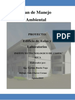 plan-manejo-ambiental-san-carlos.pdf