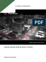 Manual de Instrucao CPVS 40-95.pdf