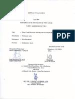 img704.pdf