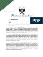 Resolucion (28) Rc 159-2018 Bkkkk