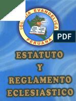 Estatuto-IEP.pdf