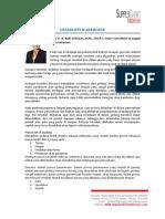 Desain KPI Warehouse