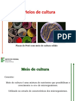 Meios de cultura.pdf
