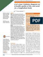 skill lab.pdf