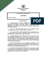 2014-BAR-TAXATION.pdf
