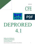 Manual_ DPR_4.1 (1).pdf
