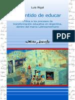 190754875-Luis-Rigal-El-Sentido-de-Educar-Spanish-Edition-BookFi-org[1].pdf
