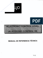 ALJOTRONIC CONTROL LEVEL 1B.pdf