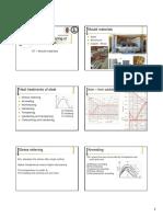 7 mould materials .pdf
