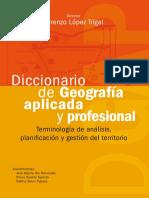 diccionario-de-geografc3ada-aplicada-y-profesional-terminologc3ada-de-anc3a1lisis-planificacic3b3n-y-gestic3b3n-del-territorio.pdf