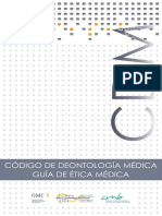 Código de Deontología Médica .pdf