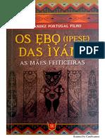 edoc.site_os-ebo-ipese-das-iyami-as-maes-feiticeiras-fernand.pdf
