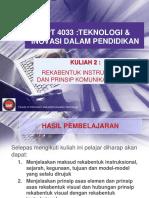 20110826070844kpt4