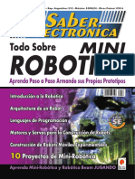 Mini-Robotic-A-ByPriale.pdf