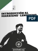 UD1-Intro M-L.pdf