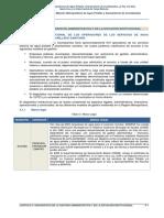 capitulo4diagnsticodelagestinadministrativaydelasituacininstitucional.pdf